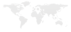 International Library Network