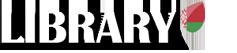 Белорусская электронная библиотека